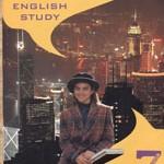 Карп'юк О. Д. Welcome to English Study. Підручник з англійської мови для 7 класу шкіл із поглибленим вивченням англійської мови  ОНЛАЙН